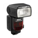 Used Nikon SB-900 i-TTL SpeedLight Flash [H] - Excellent