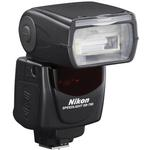 Used Nikon SB-700 Speedlight Flash - Excellent
