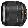 Used Nikon AF-S DX NIKKOR 18-140mm f/3.5-5.6G ED VR - Excellent