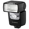 Used Panasonic DMW-FL360L Flash - Excellent