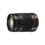 Used Panasonic 35-100mm f/2.8 G Vario Power OIS - Excellent