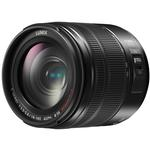 Used Panasonic 14-140mm f/3.5-5.6 ASPH. POWER O.I.S. - Excellent