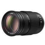 Panasonic 100-300mm F/4.0-5.6 Lumix G Vario O.I.S. Micro 4/3 Lens (USED - EX