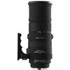 Used Sigma 150-500MM F5-6.3 DG/OS/HSM for Nikon F - Excellent