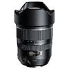 Used Tamron SP 15-30mm f/2.8 Di VC USD Lens for Canon EF - Excellent
