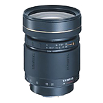Used Tamron 28-105mm f/2.8 AF LD for Canon [L] - Good