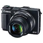 Used Canon G1X Mark II [P] - Good