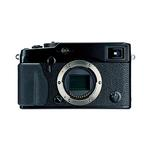 Used Fujifilm X-Pro1 Body Only - Good