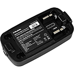 Used Profoto Li-lon Battery for B2 - Good