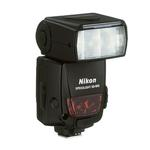 Used Nikon SB-800 Shoe Mount Speedlight - Good