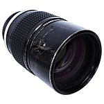 Used Nikon 180mm f/2.8 Non Ai - Good