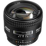 Used Nikon 85mm f/1.8D AF - Good