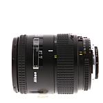 Used Nikon AF 28-85mm f/3.5-4.5 Macro - Good