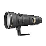 Used Nikon 400mm f/2.8 D II AF-S - Good