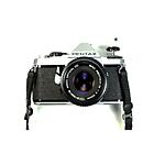 Used Pentax ME Super w/ 50mm f/2 - Good