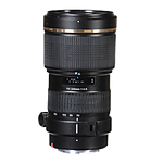 Used Tamron SP AF Di LD Macro 70-200mm f/2.8 for Canon - Good