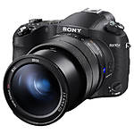 Used Sony Cyber-shot DSC-RX10 IV [D] - Like New