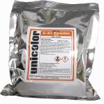 Unicolor Powder C-41 Film Negative Processing Kit - 1 Liter