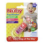 Nuby Brites Pacifinder - BPA Free
