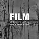 Film Photography with Martin Bluhm
