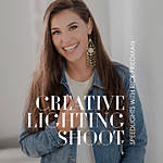 Creative Lighting Shoot: Speedlights with Rick Friedman