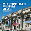 Metropolitan Museum of Art Photo Excursion with Michael Downey