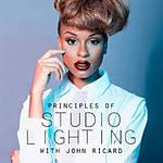 Principles of Studio Lighting with John Ricard