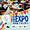 EXPO: Portfolio Reviews with Amber and Garrette Baird (Sony)