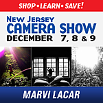 NJCS: Turning Family Photos and Videos into a Career with Marvi Lacar (Sony)