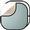 Westcott 42 Inch 6 In 1 Reflector Kit