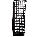 Westcott 40 Degree Egg Crate Grid for 12 x 36 Inch Stripbank