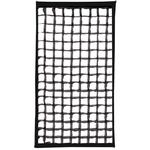 Westcott 40 Degree Grid for 16 x 30 Inch Apollo Strip