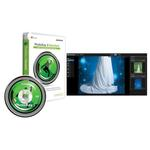 Westcott PhotoKey 5 Standard Software - Download