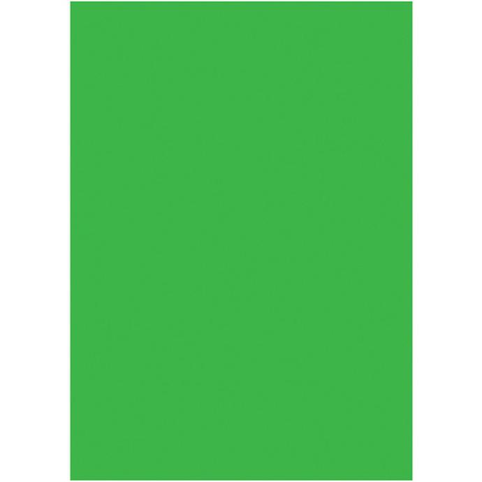 Westcott 5x7 Ft Green Screen Background Only For X-Drop System