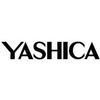 Yashica 46mm Circular Polarizer (Non Multicoated)