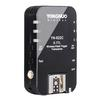 Yongnuo YN-622C for Canon (Set of 2 Transceivers)