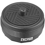 Zhiyun-Tech TransMount Quick Setup Adapter