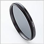 Zeiss 67mm Carl Zeiss T* Circular Polarizer Glass Filter