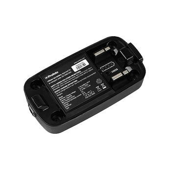Profoto Li-lon Battery for B2