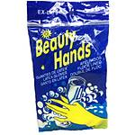 Household Rubber Gloves X-Large 1Pair/Bag
