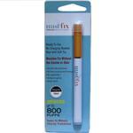 E-Cig Electronic Cigaret Regular Medium Nicotine 800 Puffs 1ct Soft Tip