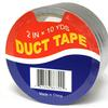 Duct Tape 2in x 10yds Gray