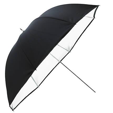 Hensel Master L White Umbrella (105cm)