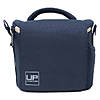 Unique Photo Shoulder Bag VK22BK Black (Small)
